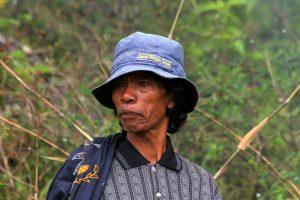 Tana Toraja – ceremonia ponownego pochówku