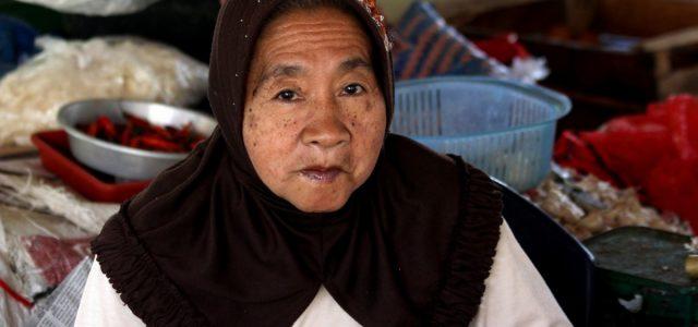 Yogyakarta – jawajskie klimaty