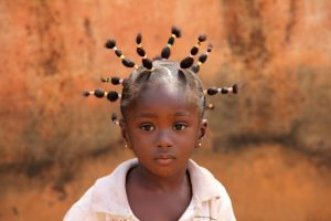 Benin – poza szlakiem