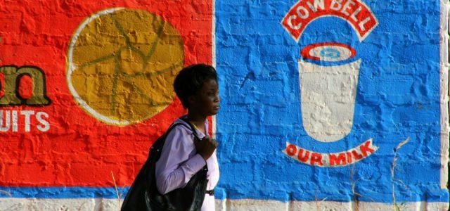 Chipata. Życie w rytmie zambijskim